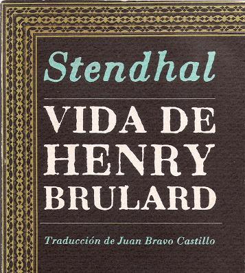 StendhalR